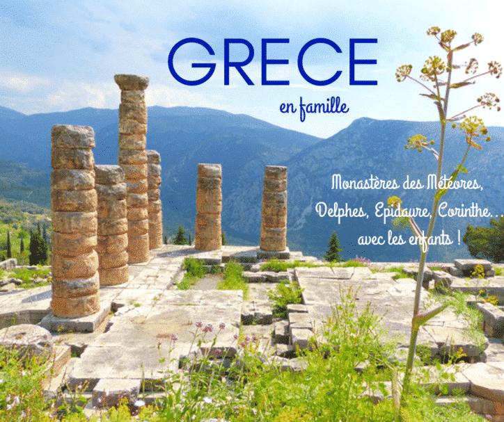 grece-continentale-en-famille-guide-pratique