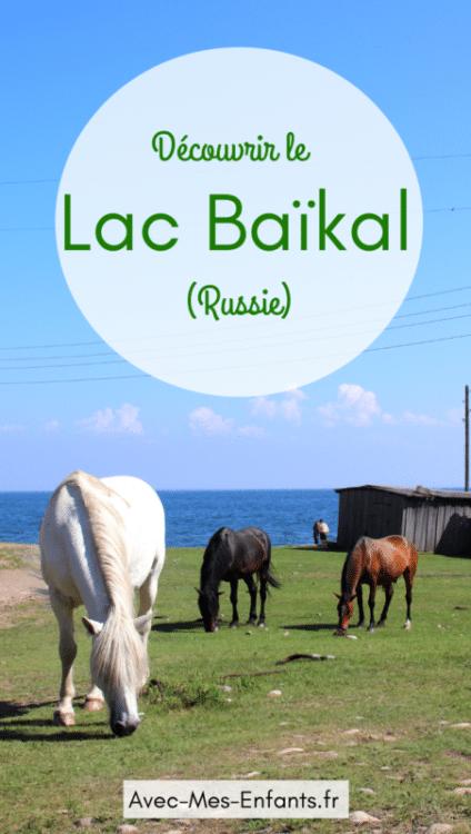 lac-baikal-russie-sejour