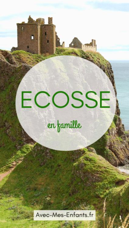ecosse-en-famille