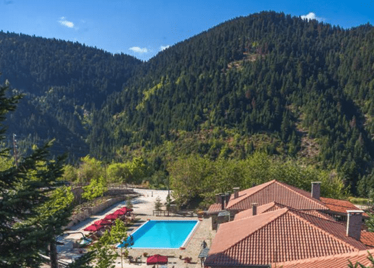 Hotel-meteores-montanema-handmade-village