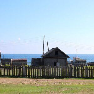 Lac-baikal-en-famille-bolshye-koty