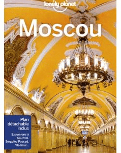 Moscou-cityguide-lonely-planet