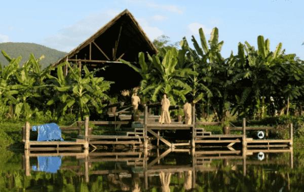 amata-garden-resort-lac-inle-birmanie