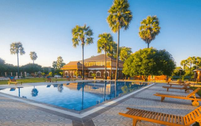 Bagan-lotus-hotel-birmanie-en-famille