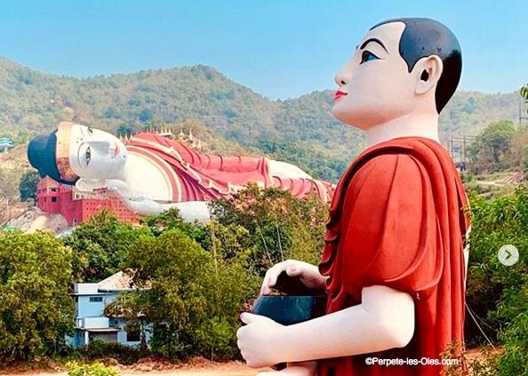 birmanie-en-famille-Mawlamyine-bouddha-geant