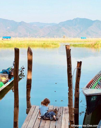birmanie-en-famille-lac-inle
