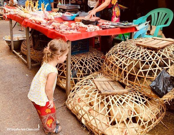 birmanie-en-famille-marche-rue