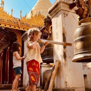Birmanie-en-famille-myanmar-avec-enfants