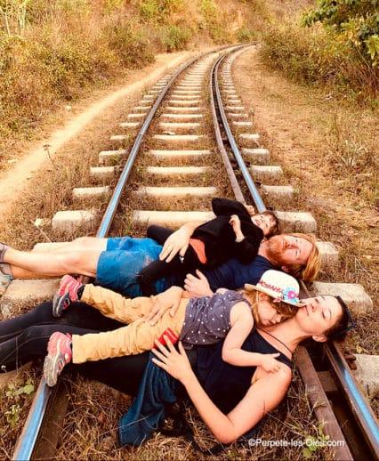 birmanie-en-famille-palaw-randonnee