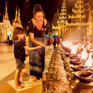 Birmanie-en-famille-temple