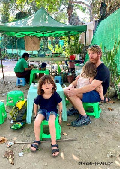 blog-voyage-famille-birmanie-avec-enfants