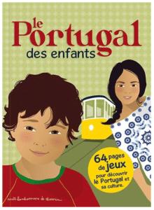 Le-portugal-des-enfants-bonhomme-de-chemin