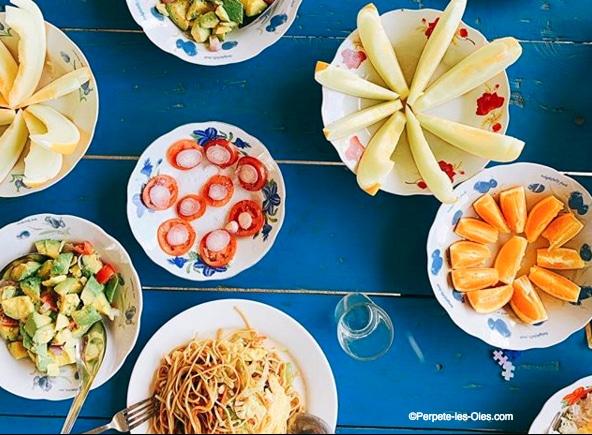 myanmar-repas-birmanie-en-famille