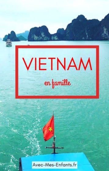 Vietnam-en-famille-blog-voyage-en-famille