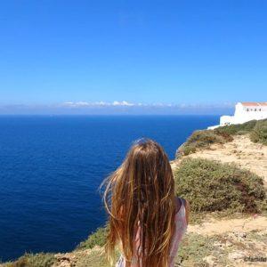 Algarve-en-famille-blog-voyage-famille