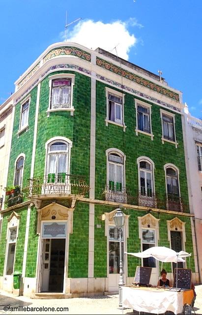 algarve-en-famille-lagos-portugal