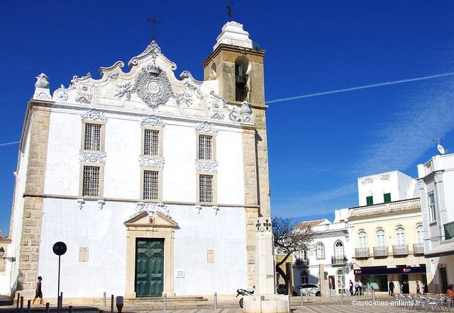 algarve-olhao-portugal-en-famille