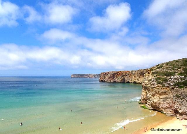 algarve-plages-portugal-avec-enfants-blog-voyage