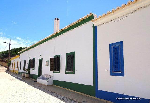 algarve-portugal-en-famille-guide-voyage