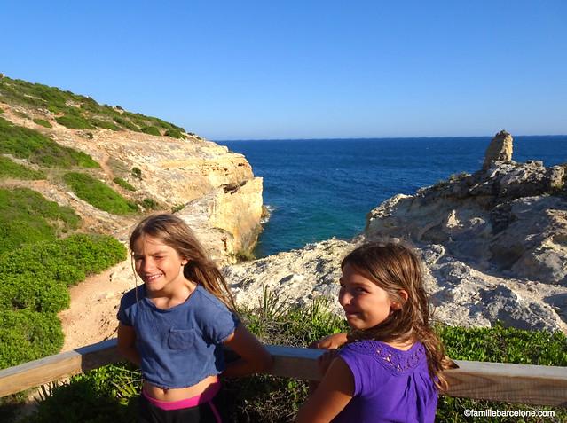 benagil-rando-avec-enfants-algarve-portugal