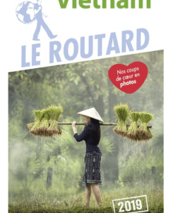Guide-du-routard-vietnam