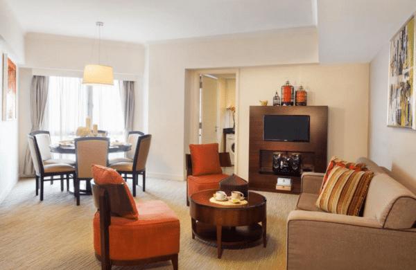 hanoi-hotel-pour-familles-somerset-grand