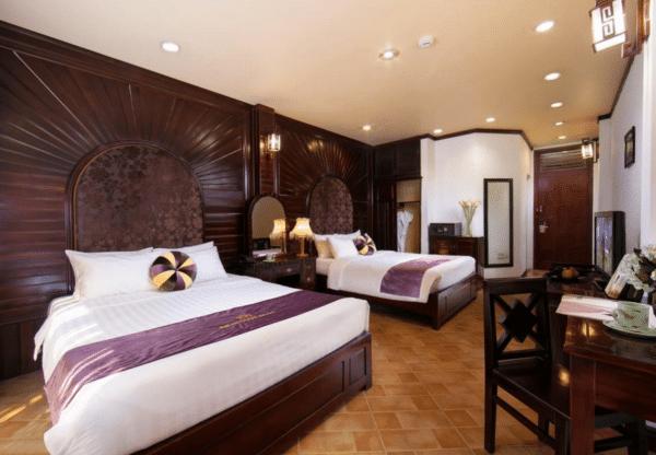 hanoi-impressive-boutique-hotel-pour-familles