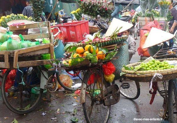 hanoi-marche-vietnam-en-famille