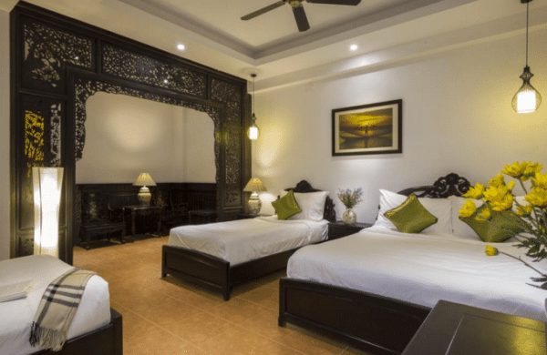 hoi-an-acacia-heritage-hotel-chambre-familiale