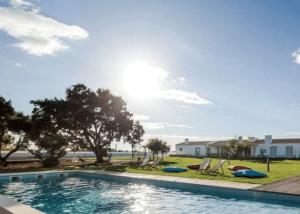 Hotel-pe-no-monte-pour-famille-portugal