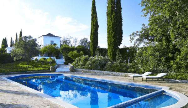 location-villa-piscine-algarve-villanovo