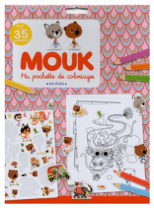 Mouk-en-asie-coloriage-gommettes