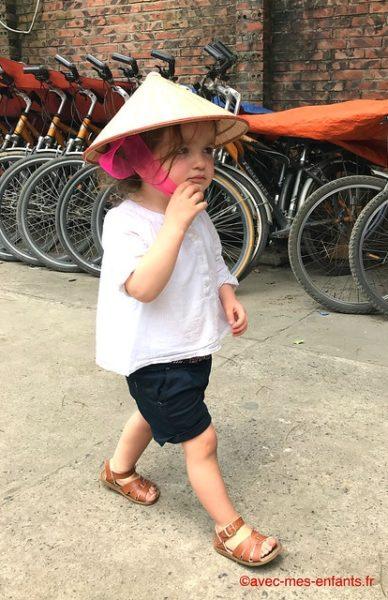 nord-vietnam-en-famille-blog-voyage-en-famille