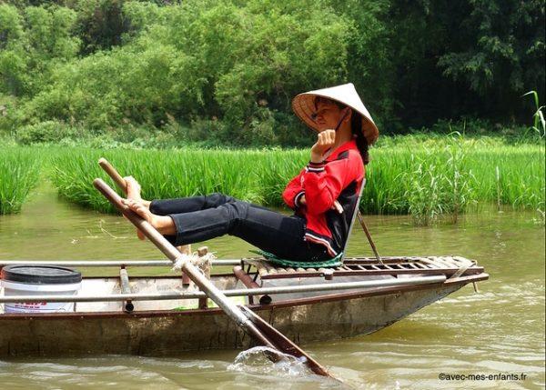 nord-vietnam-en-famille-ninh-binh