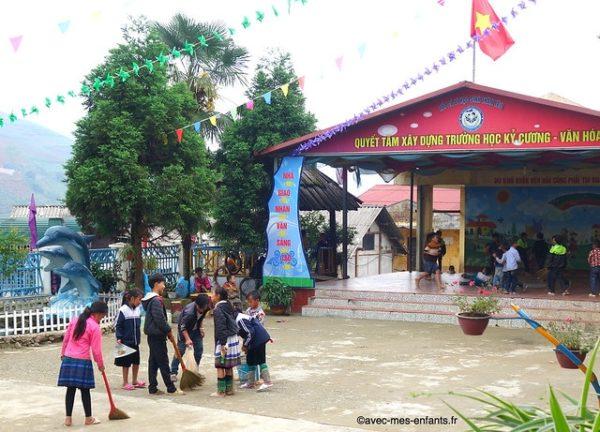 nord-vietnam-trek-sapa-en-famille-hmong