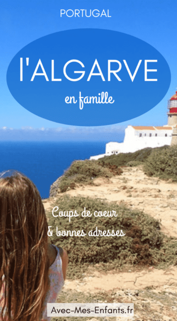portugal-algarve-en-famille-guide-pratique