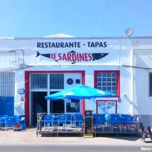 Retsaurant-olhao-algarve-poisson-sardine