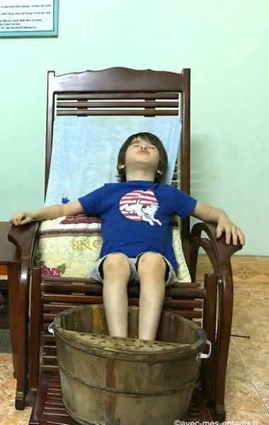 sapa-vietnam-en-famille-massage