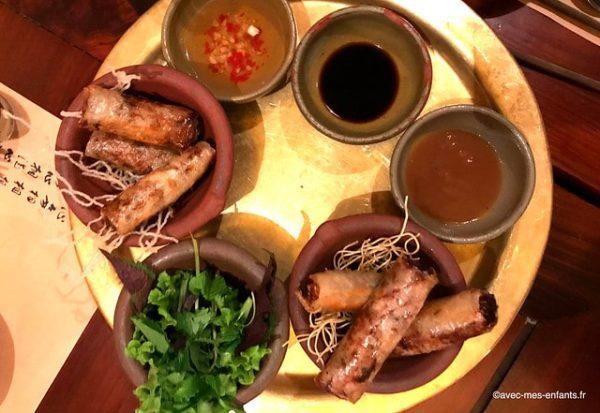 vietnam-avec-enfants-cuisine-vietnamienne