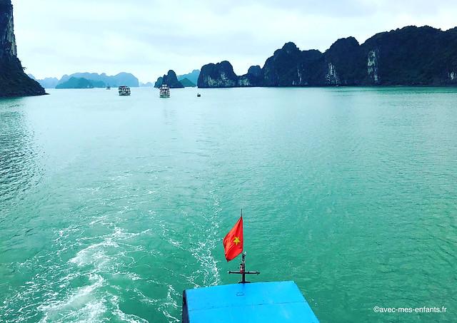 vietnam-en-famile-baie-halong