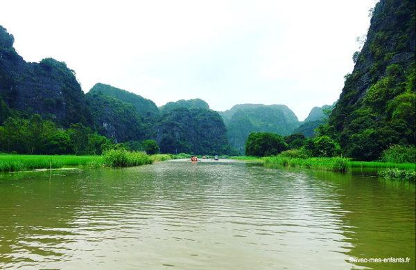 vietnam-en-famille-ninh-binh