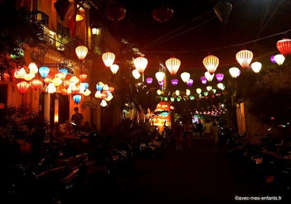 vietnam-hoi-an-en-famille-lanternes