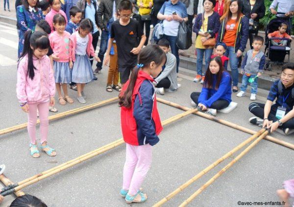 vietnam-visiter-hanoi-avec-enfants