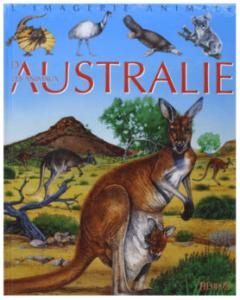 Livre-pour-enfants-australie