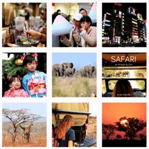 blog-voyage-famille-instagram