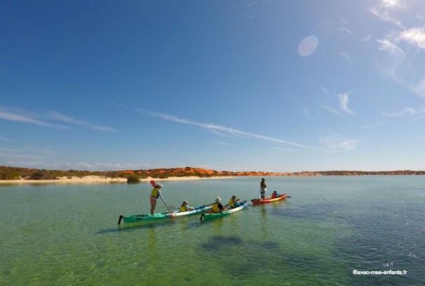 australie-avec-enfants-francois-peron-national-park-big-lagoon