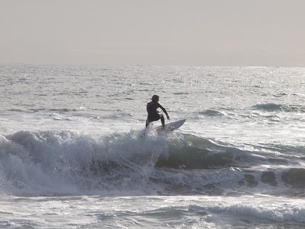 australie-en-famille-perth-surf-road-trip-cote-ouest