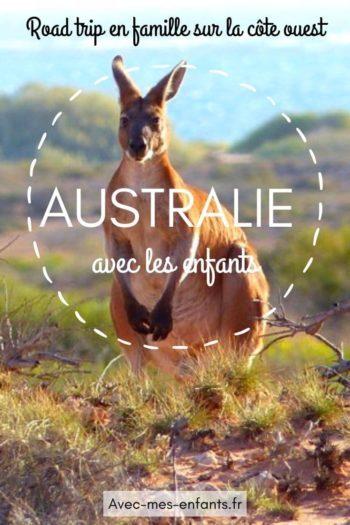 australie-en-famille-road-trip-cote-ouest