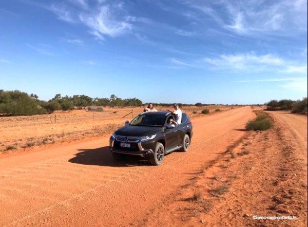 itineraire-road-trip-australie-en-famille-cote-ouest