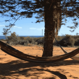 Australie-kalbarri-location-maison-surf-views